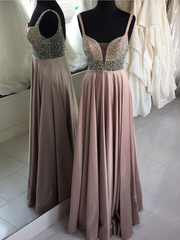 products/sexy-see-through-v-neck-grey-beaded-floor-long-custom-evening-prom-dresses-17421-2179361013788.jpg