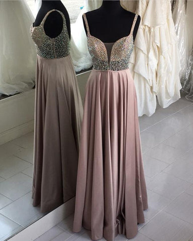 products/sexy-see-through-v-neck-grey-beaded-floor-long-custom-evening-prom-dresses-17421-2179361046556.jpg
