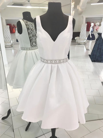 products/sexy-see-through-v-neck-short-rhinestone-white-homecoming-dresses-2018-cm486-3533832421490.jpg