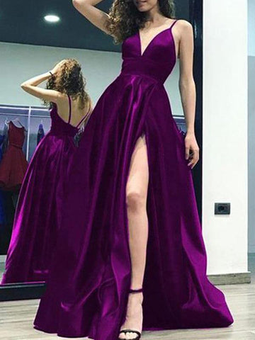 products/sexy-side-slit-backless-spaghetti-straps-a-line-long-evening-prom-dresses-17693-2508340396146.jpg