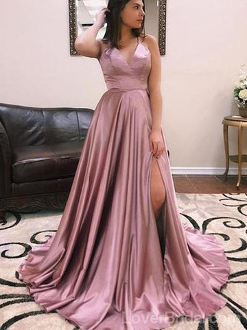 products/sexy-side-slit-dustny-pink-long-evening-prom-dresses-cheap-custom-party-prom-dresses-18607-6772098039895.jpg