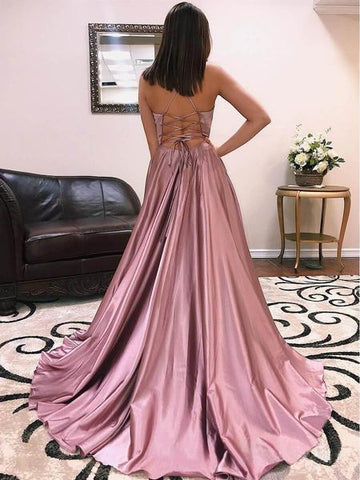 products/sexy-side-slit-dustny-pink-long-evening-prom-dresses-cheap-custom-party-prom-dresses-18607-6772098072663.jpg