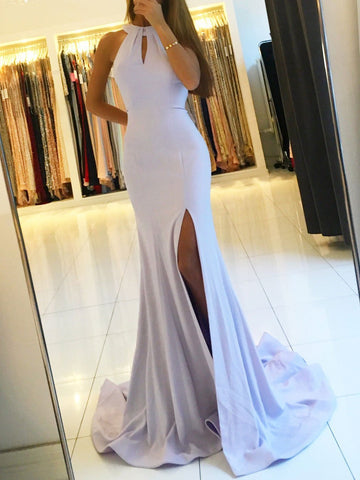 products/sexy-side-slit-mermaid-halter-lilac-floor-length-custom-long-evening-prom-dresses-17368-2007105110044.jpg