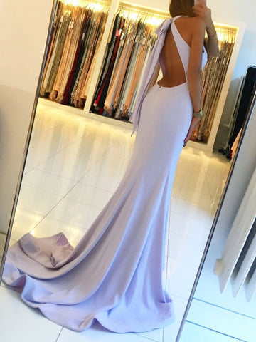 products/sexy-side-slit-mermaid-halter-lilac-floor-length-custom-long-evening-prom-dresses-17368-2007105142812.jpg