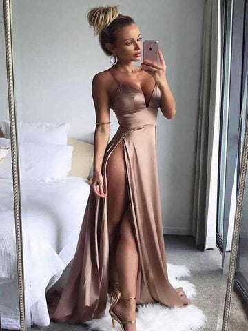 products/sexy-side-slit-spaghetti-straps-long-evening-prom-dresses-17699-2508341608562.jpg