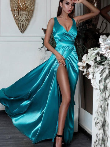 products/sexy-side-slit-v-neck-mermaid-long-evening-prom-dresses-cheap-sweet-16-dresses-18322-4475642478679.jpg