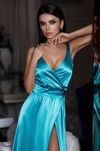 products/sexy-side-slit-v-neck-mermaid-long-evening-prom-dresses-cheap-sweet-16-dresses-18322-4475642511447.jpg