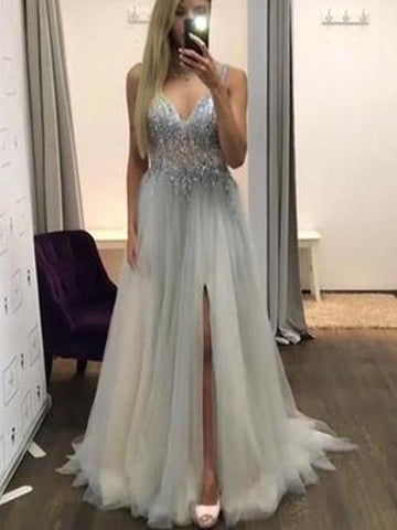 products/sexy-side-slit-v-neck-see-through-beaded-a-line-long-evening-prom-dresses-17646-2482393808924.jpg