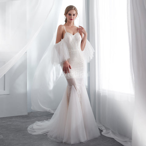 products/sexy-spaghetti-straps-lace-mermaid-wedding-dresses-online-unique-bridal-dresses-wd575-11994509901911.jpg