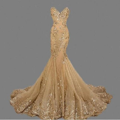 products/sexy-sweetheart-gold-lace-beaded-mermaid-long-evening-prom-dresses-popular-cheap-long-2018-party-prom-dresses-17238-1731977314332.jpg