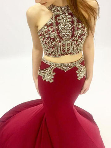products/sexy-two-pieces-beaded-dark-red-mermaid-long-evening-prom-dresses-17571-2378029924380.jpg