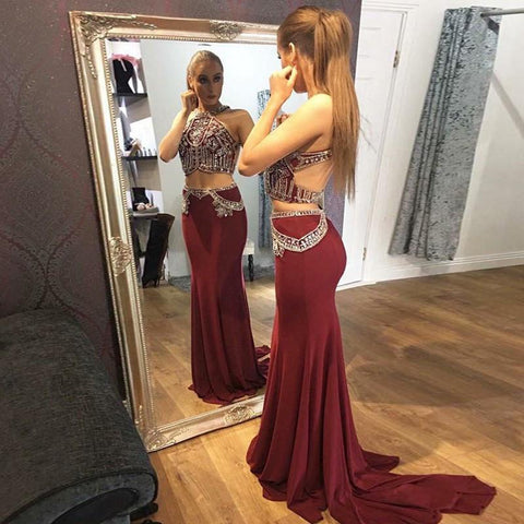 products/sexy-two-pieces-beaded-dark-red-mermaid-long-evening-prom-dresses-17571-2378029957148.jpg