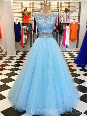 products/sexy-two-pieces-cowl-heavily-beaded-blue-long-evening-prom-dresses-cheap-sweet-16-dresses-18443-4549307465815.jpg
