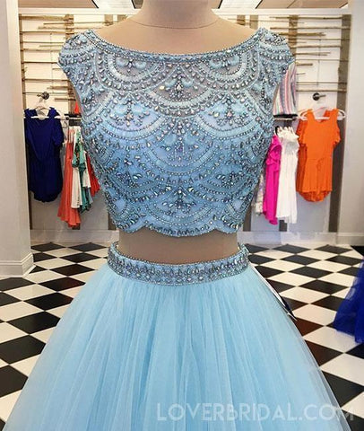 products/sexy-two-pieces-cowl-heavily-beaded-blue-long-evening-prom-dresses-cheap-sweet-16-dresses-18443-4549307498583.jpg