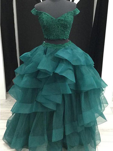 products/sexy-two-pieces-emerald-green-off-shoulder-v-neck-ball-gown-long-custom-evening-prom-dresses-17414-2179363307548.jpg