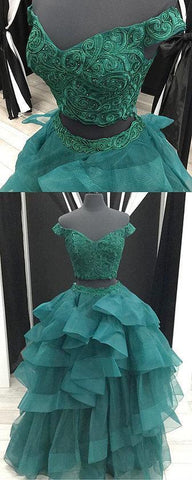 products/sexy-two-pieces-emerald-green-off-shoulder-v-neck-ball-gown-long-custom-evening-prom-dresses-17414-2179363340316.jpg