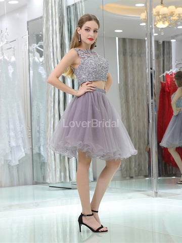 products/sexy-two-pieces-grey-lace-cheap-homecoming-dresses-online-cheap-short-prom-dresses-cm802-11994493124695.jpg