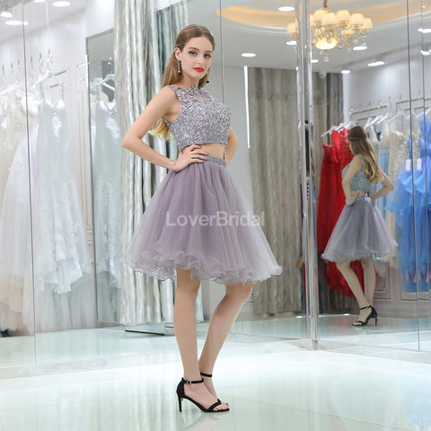 products/sexy-two-pieces-grey-lace-cheap-homecoming-dresses-online-cheap-short-prom-dresses-cm802-11994493157463.jpg