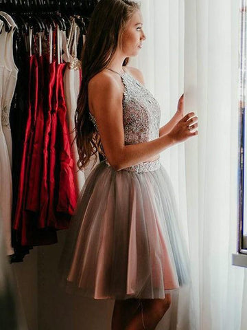 products/sexy-two-pieces-halter-grey-tulle-cheap-homecoming-dresses-online-cm706-3773501341783.jpg
