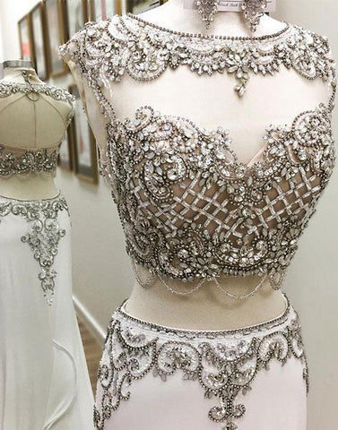 products/sexy-two-pieces-mermaid-white-heavily-beaded-long-evening-prom-dresses-popular-cheap-long-2018-party-prom-dresses-17251-1731964370972.jpg