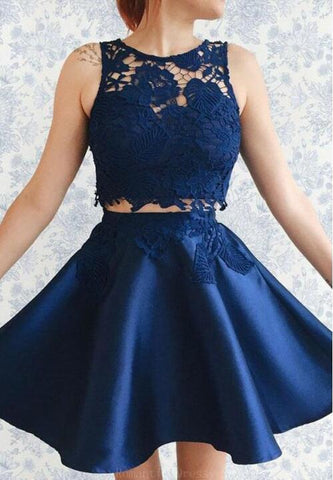 products/sexy-two-pieces-navy-blue-illusion-lace-cheap-short-homecoming-dresses-2018-cm556-3608679219314.jpg