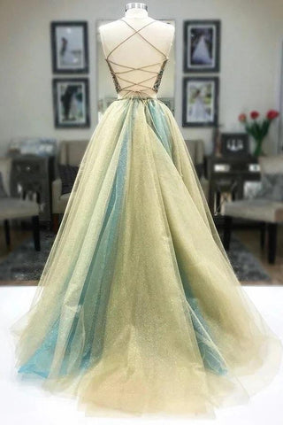 products/sexy-two-pieces-rhinestone-beaded-green-long-evening-prom-dresses-evening-party-prom-dresses-12316-13683600425047.jpg