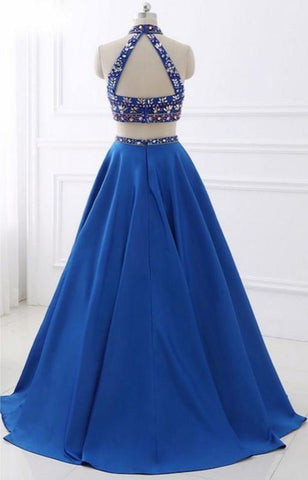 products/sexy-two-pieces-rhinestone-open-back-blue-long-evening-prom-dresses-17656-2482389909532.jpg