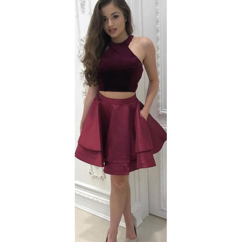 products/sexy-two-pieces-simple-cheap-halter-dark-red-short-homecoming-dresses-online-cm538-3553495154802.jpg