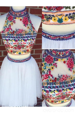 products/sexy-two-pieces-white-embroidery-cheap-homecoming-dresses-online-cheap-short-prom-dresses-cm744-11958483615831.jpg