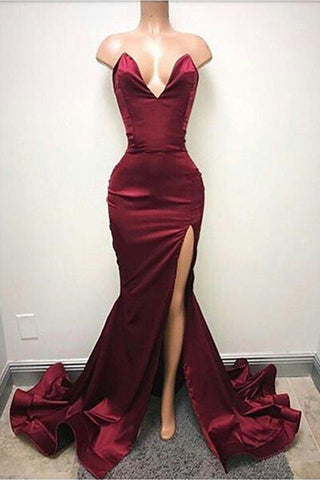products/sexy-v-neck-burgundy-side-slit-mermaid-long-evening-prom-dresses-17504-2378069606428.jpg