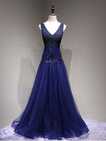 products/sexy-v-neck-navy-blue-beaded-a-line-long-evening-prom-dresses-17622-2482403180572.jpg