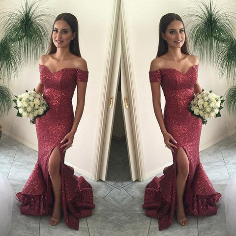 products/shinning-off-shoulder-sequin-mermaid-side-slit-cheap-long-prom-dresses-wg297-16905306185.jpg
