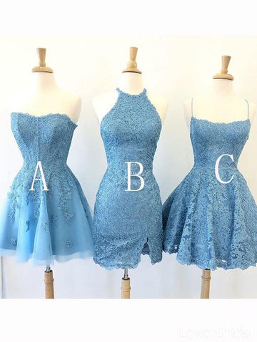 products/short-blue-cheap-short-homecoming-dresses-online-cheap-short-prom-dresses-cm836-12023921967191.jpg