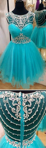 products/short-blue-rhinestones-sparkly-boho-vintage-casual-homecoming-prom-dress-bd0003-16906244745.jpg