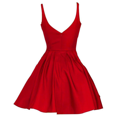 products/short-cheap-v-neck-simple-red-homecoming-dresses-under-100-cm462-2591492112498.jpg