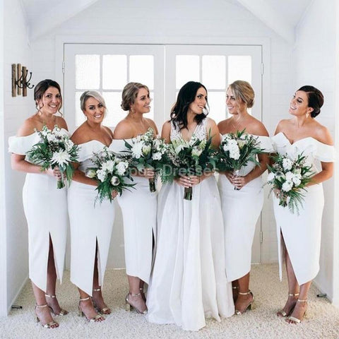 products/short-off-shoulder-side-slit-bridesmaid-dresses-online-cheap-bridesmaids-dresses-wg706-13862906822743.jpg