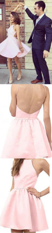products/short-pink-simple-open-back-sexy-for-teens-homecoming-prom-gowns-dress-bd0076-16906568649.jpg