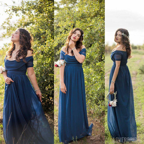products/short-sleeve-off-shoulder-long-charming-wedding-bridesmaid-dresses-wg343-16905382985.jpg