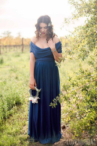 products/short-sleeve-off-shoulder-long-charming-wedding-bridesmaid-dresses-wg343-16905383049.jpg