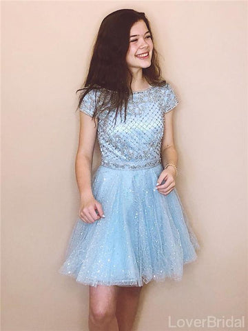 products/short-sleeves-blue-sequin-sparkly-cheap-short-homecoming-dresses-online-cheap-short-prom-dresses-cm831-12023920918615.jpg
