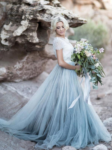 products/short-sleeves-blue-skirt-cheap-wedding-dresses-online-cheap-bridal-dresses-wd658-14298106101847.jpg