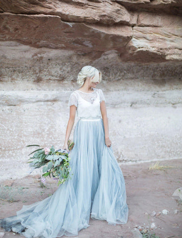 products/short-sleeves-blue-skirt-cheap-wedding-dresses-online-cheap-bridal-dresses-wd658-14298106134615.jpg