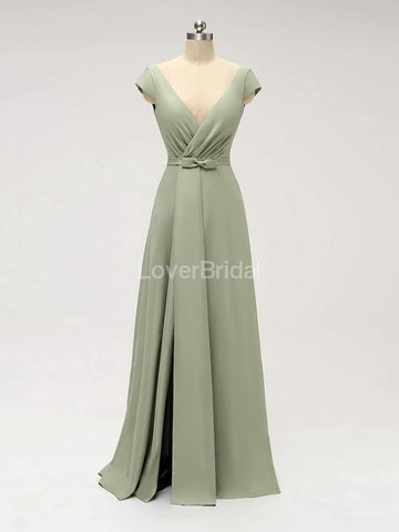 products/short-sleeves-floor-length-chiffon-sofa-green-cheap-bridesmaid-dresses-online-wg587-12007919353943.jpg
