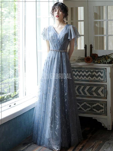 products/short-sleeves-grey-lace-long-evening-prom-dresses-evening-party-prom-dresses-12218-13579263639639.jpg
