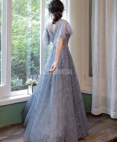 products/short-sleeves-grey-lace-long-evening-prom-dresses-evening-party-prom-dresses-12218-13579263672407.jpg