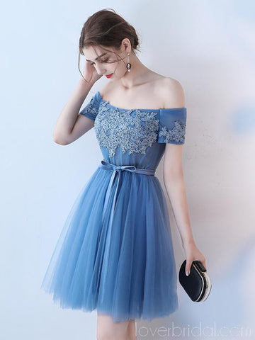 products/short-sleeves-off-shoulder-blue-lace-cheap-homecoming-dresses-online-cheap-short-prom-dresses-cm781-11960561336407.jpg