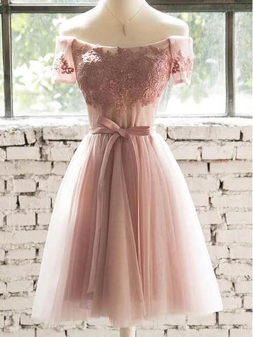 products/short-sleeves-off-shoulder-blush-pink-cheap-homecoming-dresses-online-cheap-short-prom-dresses-cm740-11958482468951.jpg