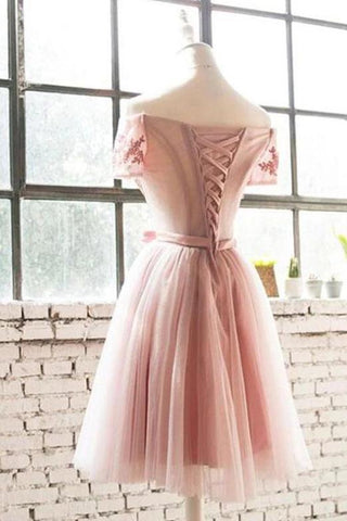 products/short-sleeves-off-shoulder-blush-pink-cheap-homecoming-dresses-online-cheap-short-prom-dresses-cm740-11958482501719.jpg