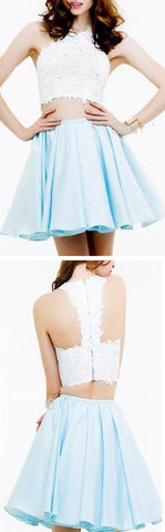 products/short-two-pieces-lace-simple-graduation-freshman-homecoming-prom-dress-bd0078-16906575113.jpg