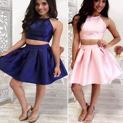 products/short-two-pieces-stain-simple-freshman-off-shoulder-homecoming-prom-dress-bd0010-16906270921.jpg